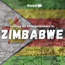 Zimbabwe Facebook, Instagram.png