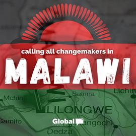 Malawi Facebook, Instagram.png