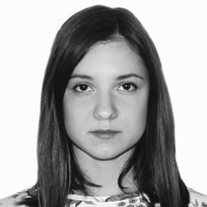 Viktoria - Russia