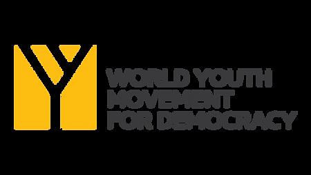 WYMD logo.png