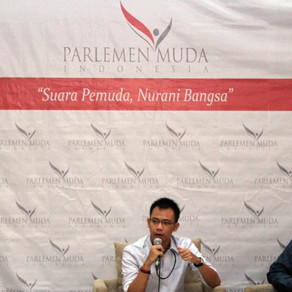 Youth Parliament Indonesia