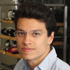 Guillermo- Mexico
