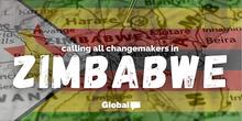 Zimbabwe Twitter, LinkedIn.png