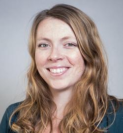 Sophie Stahayeff