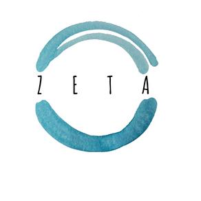 THE ZETA MOVEMENT