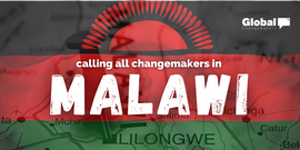 Malawi Twitter, LinkedIn.png
