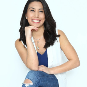 Sandra- Philippines