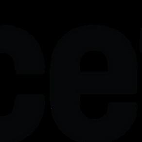 VIETCETERA Vision fund