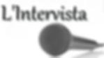 Anateoresi.it | L'intervista