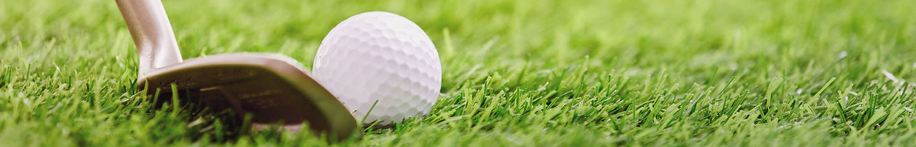 Golf Business Insurance Courses and Clubs