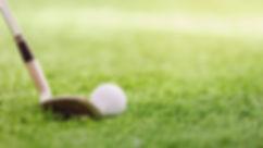 Kid's golf Hoi An