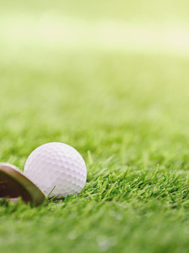 Like Golf? Thornberry Creek LPGA Classic Is Looking For Volunteers!