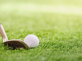 #AskCoachFranz - 7 - [how to control the golf ball]