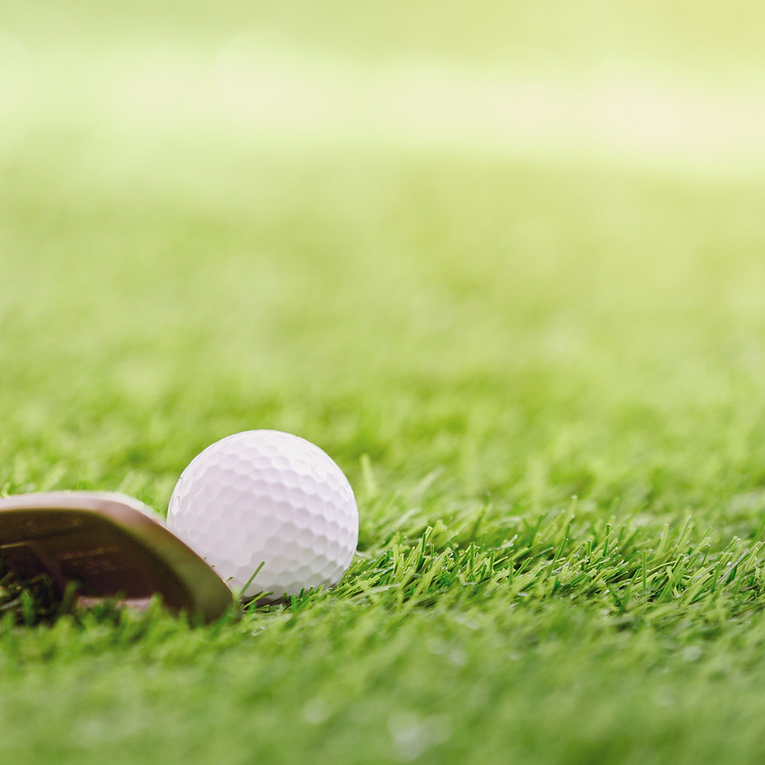 15th Goofy & Frenz Charity Golf 2019