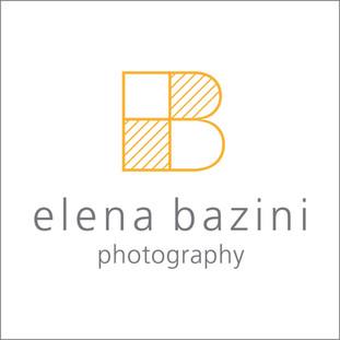 eb logo border.jpg