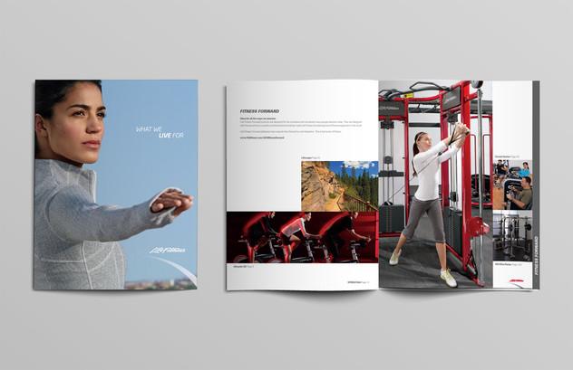 LF Catalog - cover spread 1.jpg