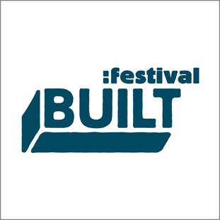 built logo final-border.jpg