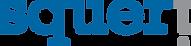 squeri-design_logo-simple.png