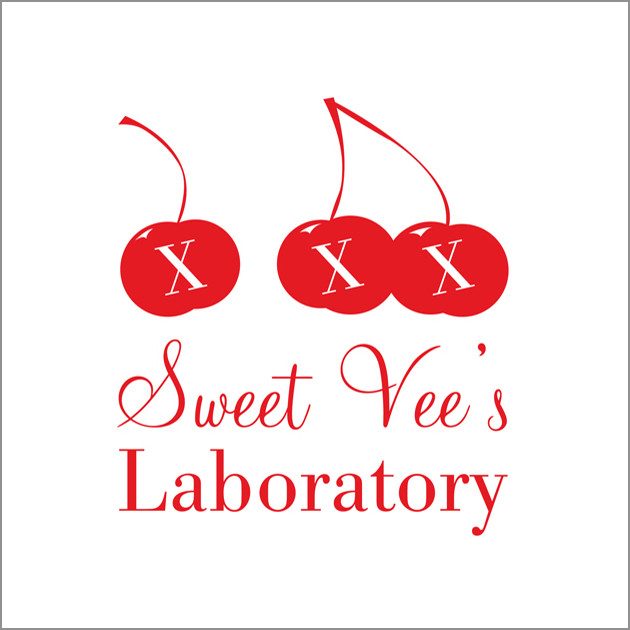 sweetvees logo-red-border.jpg