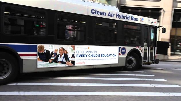 Side of Bus Believing-v2.jpg