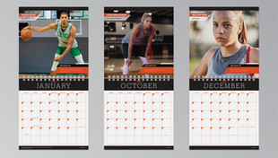BTH calendar spreads.jpg