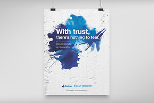 sud 2 poster A.jpg