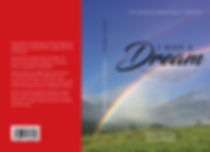 I Had a Dream Cover.jpg