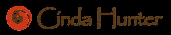 cinda hunter logo-01.png