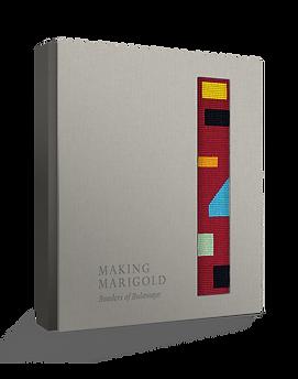 Marigold book trans.png