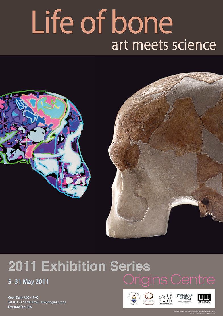 Life of Bone poster low res.jpg