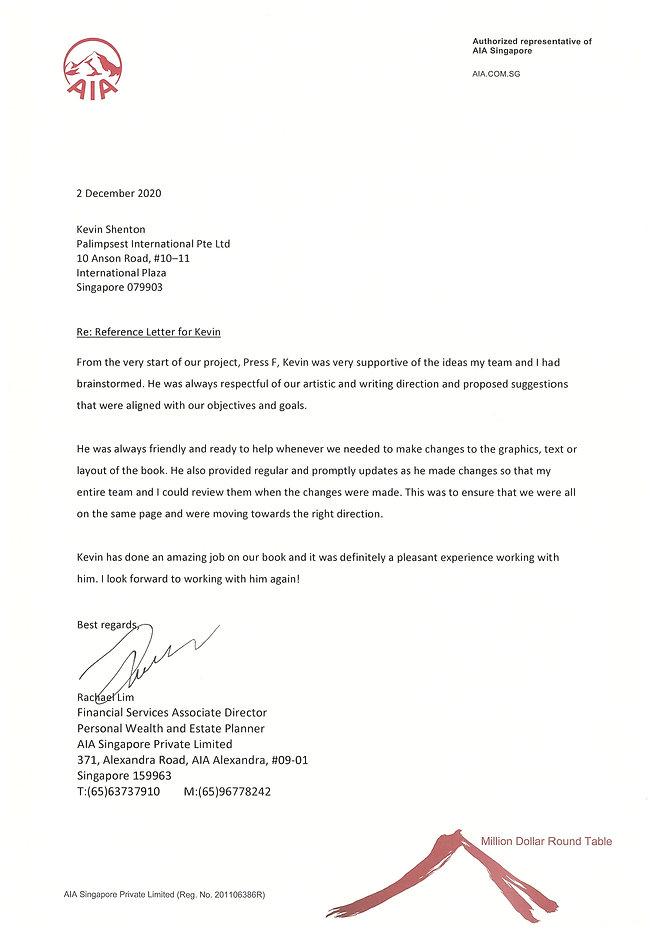 Kevin Recommendation Letter.jpg
