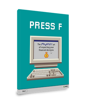 Press F Mock-up.png