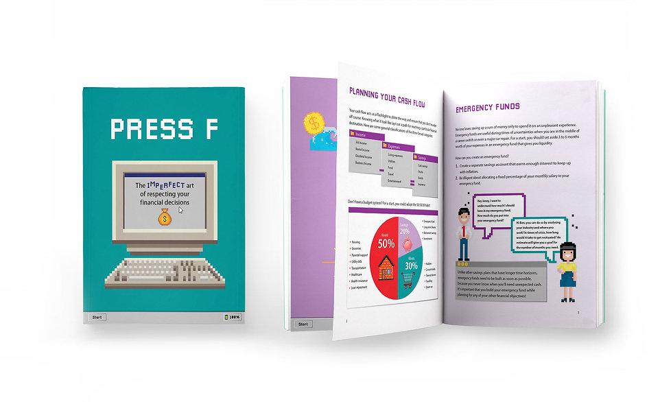 Press F Header 2.jpg