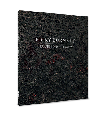Ricky Cover trans.png