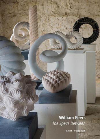 William Peers