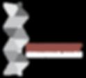 Palimpsest Logo web.png