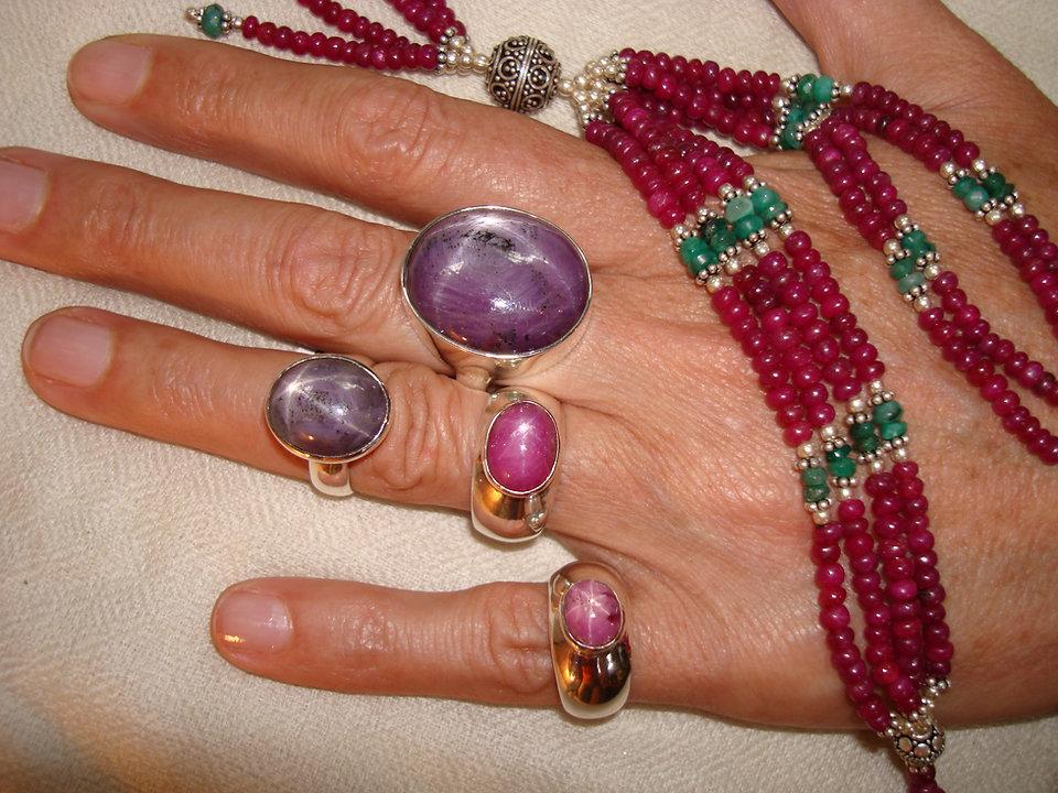 Jewellery India Mar 2009 (22).jpg