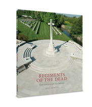 Regiments of the Dead