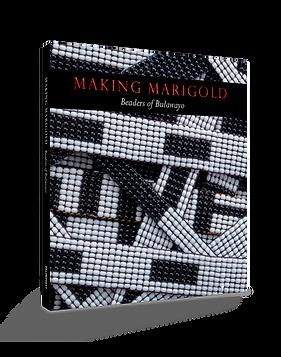 Marigold book 2 trans.png