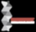 Palimpsest Logo web2.png