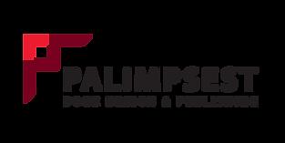 Palimpsest logo-01.png