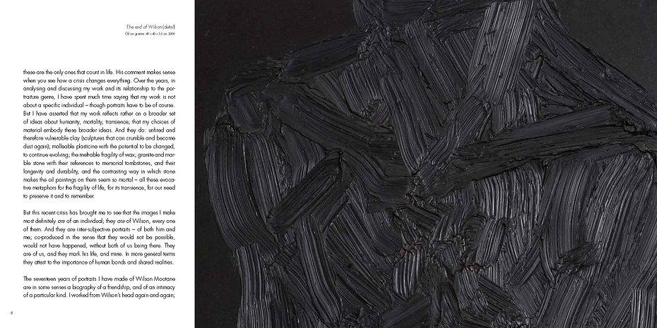 ArtFirst 2011 Joni Brenner_Page_04.jpg