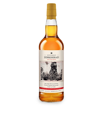 Whisky Comp 1.png