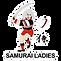 SAMURAI 7S LADIES.png