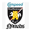 COMPEED MARLBOROUGH NOMADS 7S.png