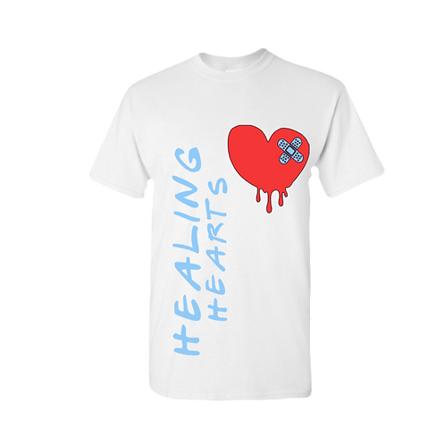 Heal the hEART 3