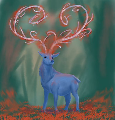 freestyle stag.png