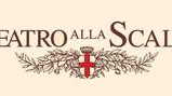 Débuts au Teatro alla Scala (Milan)