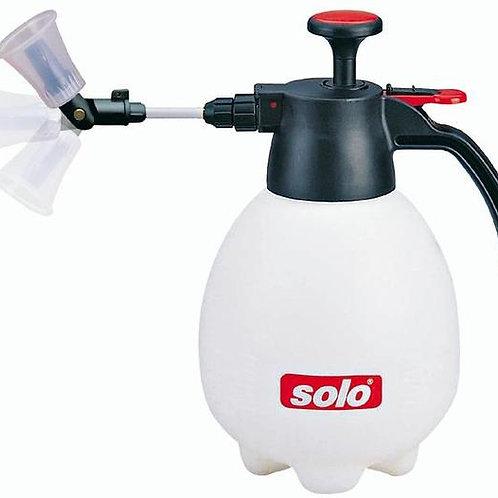 Solo 401 Sprayer 1L