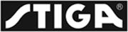 Stiga Logo.png